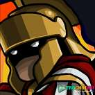 Chiến tranh trung cổ