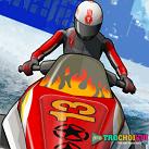 Game-Dua-moto-nuoc-3d