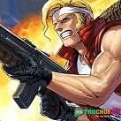 Rambo lùn 4
