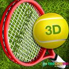Game-Tennis-3d