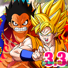Game-Anime-battle-3-3