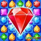 Kim cương cổ điển