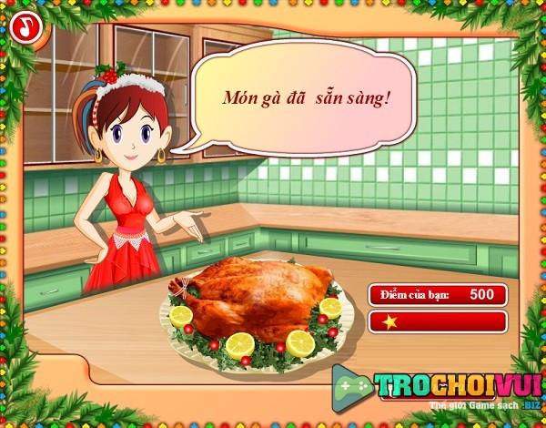 game Nau an giang sinh 24h