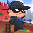 Siêu trộm 5