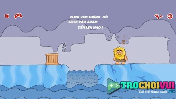 game Adam va Eva 6 online