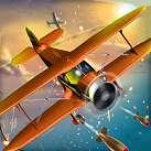 Bắn máy bay 3D