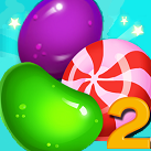 Game-Candy-crush-2