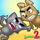 Cuộc chiến chó mèo 2