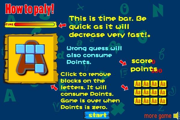 game Doremon nhin hinh doan chu online offline
