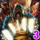 Lá bài ma thuật 3