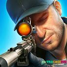 Game-Sat-thu-ban-tia-3d