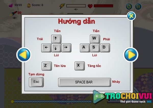 game Sieu xe hang sang 3 hinh anh 1