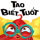Game-Tao-biet-tuot