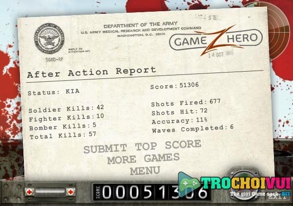 game Beach head online offline cho pc