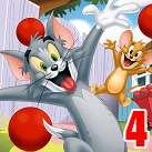 Cuộc chiến Tom và Jerry phần 4