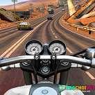 Đường đua cao tốc