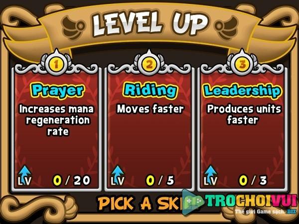 game Hiep si cho Paladog tren y8 24h