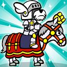 Hiệp sĩ chó Paladog
