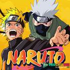 Game-Naruto-vs-sasuke