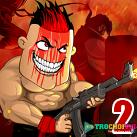 Sát thủ nổi giận 2