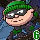 Siêu trộm 6