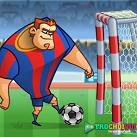 Vua bóng đá