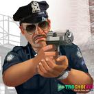 Cảnh sát bắn súng