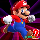 Chạy đi Mario 2