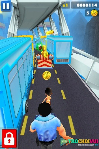game Chay duong tau cho may tinh pc android iphone java ios