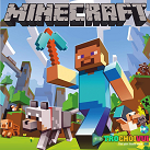 Minecraft sinh tồn