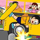 Game-Nobita-muon-hoc