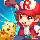 Pokemon phòng thủ 2