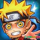 Trận chiến Naruto mini 2