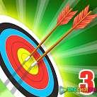 Vô địch bắn cung 3