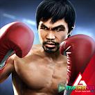 Boxing huyền thoại