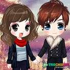 Cặp đôi hoàn hảo 3