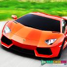 Siêu xe Lamborghini