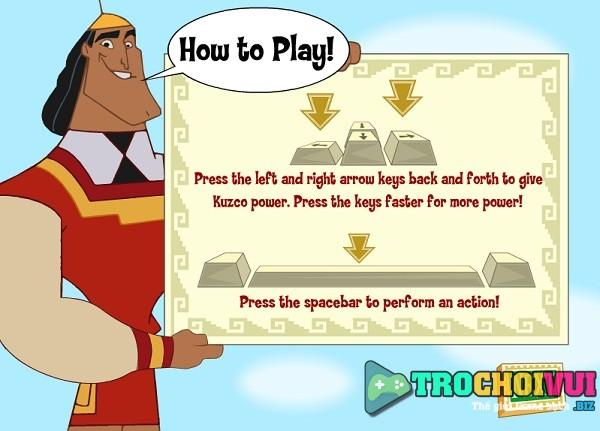 game 10 mon phoi hop the thao