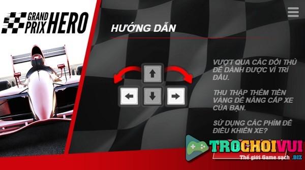 game Anh hung xa lo hinh anh 1