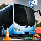 Lái xe khách 3D