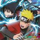 Game-Naruto-quyet-dau-2