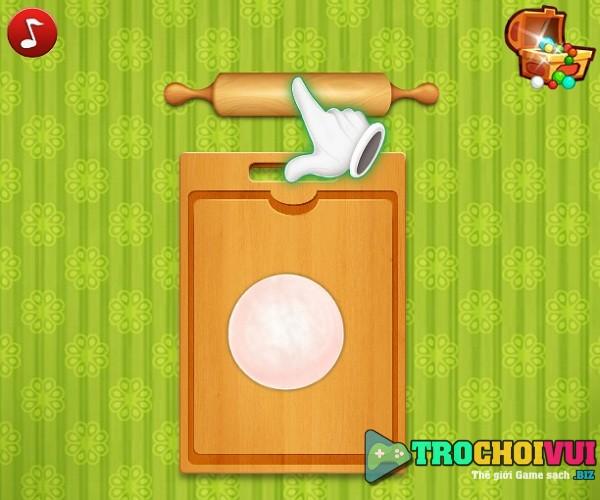 game Nau mi Quang hinh anh 1