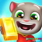 Game-Talking-tom-gold-run
