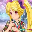 Thời trang Hatsune Miku 2
