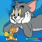 Tom và Jerry mê cung của chuột