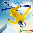 Trượt tuyết 3D