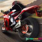 Đua xe moto siêu tốc 2