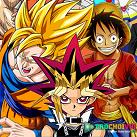 Game-Manga-dai-chien