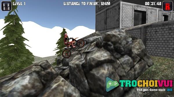 game Moto bieu dien 3D hinh anh 2