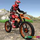 Moto biểu diễn 3D
